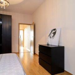 Отель FM Luxury 2-BDR Apartment - Rise and Shine Болгария, София - отзывы, цены и фото номеров - забронировать отель FM Luxury 2-BDR Apartment - Rise and Shine онлайн удобства в номере