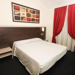 Отель Urbani Италия, Турин - 1 отзыв об отеле, цены и фото номеров - забронировать отель Urbani онлайн фото 5