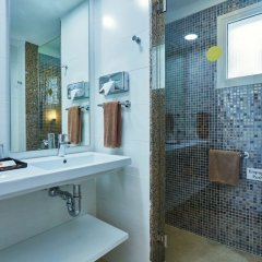 Отель Riu Bambu All Inclusive ванная фото 2