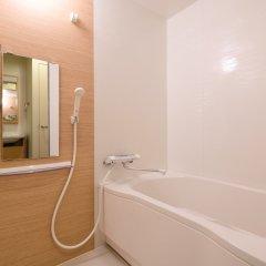 Отель Casa Тосу ванная
