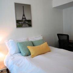 Отель NY079 1 Bedroom Apartment By Senstay США, Нью-Йорк - отзывы, цены и фото номеров - забронировать отель NY079 1 Bedroom Apartment By Senstay онлайн