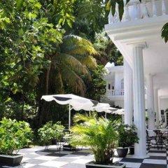 Отель Jamaica Palace Порт Антонио фото 8
