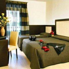 Hotel Dei Mille спа фото 2