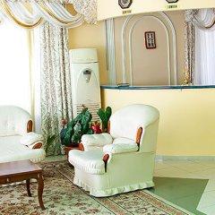 Гостиница Жасамир Казахстан, Нур-Султан - отзывы, цены и фото номеров - забронировать гостиницу Жасамир онлайн интерьер отеля