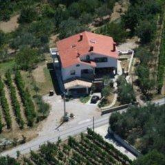 Отель Farm stay Domačija Butul фото 12