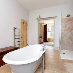 Отель Veeve - Highgate Retreat ванная фото 2