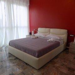 Отель 4 Star Apartments Италия, Болонья - отзывы, цены и фото номеров - забронировать отель 4 Star Apartments онлайн комната для гостей