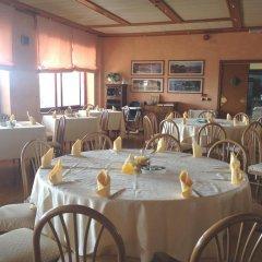 Отель Columbus Sea Генуя помещение для мероприятий фото 2