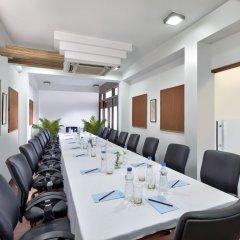 Отель Regale Inn Индия, Нью-Дели - отзывы, цены и фото номеров - забронировать отель Regale Inn онлайн помещение для мероприятий