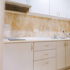 Отель Harmonia Residence Черногория, Будва - отзывы, цены и фото номеров - забронировать отель Harmonia Residence онлайн в номере