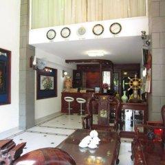 A25 Hotel - Le Lai питание фото 3