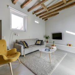 Апартаменты Sweet Inn Apartments - Chueca комната для гостей фото 3