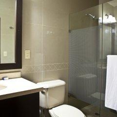 Hotel Maria Elena Кабо-Сан-Лукас ванная