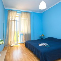 Апартаменты Apartment Etazhy Sheynkmana Kuybysheva Екатеринбург фото 12