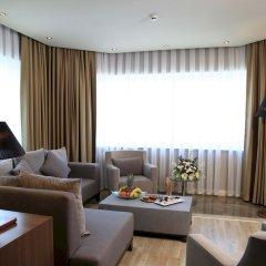Kolin Турция, Канаккале - отзывы, цены и фото номеров - забронировать отель Kolin онлайн комната для гостей фото 4