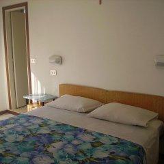 Отель Villa Tua Италия, Риччоне - отзывы, цены и фото номеров - забронировать отель Villa Tua онлайн комната для гостей