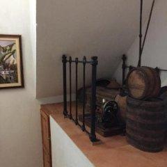 Отель Toni's Guest House Болгария, Сандански - отзывы, цены и фото номеров - забронировать отель Toni's Guest House онлайн удобства в номере фото 2