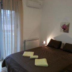 Отель Skender Сербия, Белград - отзывы, цены и фото номеров - забронировать отель Skender онлайн фото 9
