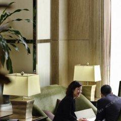V-Continent Parkview Wuzhou Hotel интерьер отеля фото 3