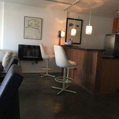 Отель Custom Condominiums At Jockey Club США, Лас-Вегас - отзывы, цены и фото номеров - забронировать отель Custom Condominiums At Jockey Club онлайн в номере