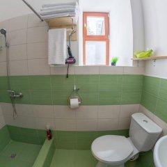 Гостиница Ecotelmoscow 2* Стандартный номер с разными типами кроватей фото 3