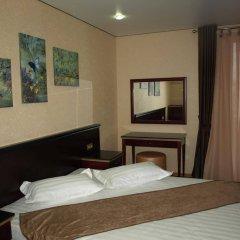 Гостиница Арле комната для гостей фото 5