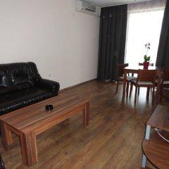 Отель Cantilena Complex Солнечный берег комната для гостей фото 4
