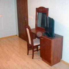 Отель Guest House Dzhogolanov удобства в номере