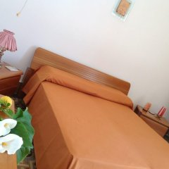 Отель Dimora Benedetta Бари удобства в номере