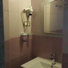 Buyuk Hotel ванная