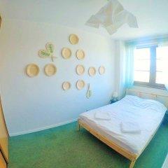 Апартаменты Victus Apartments I детские мероприятия