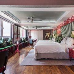 Отель Pug Seal B&B Coyoacan Мексика, Мехико - отзывы, цены и фото номеров - забронировать отель Pug Seal B&B Coyoacan онлайн помещение для мероприятий