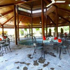 Отель Safari Adventure Lodge Непал, Саураха - отзывы, цены и фото номеров - забронировать отель Safari Adventure Lodge онлайн питание фото 3