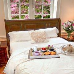 Отель Mansion Papilio Мексика, Мехико - отзывы, цены и фото номеров - забронировать отель Mansion Papilio онлайн в номере