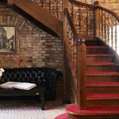 Отель Old Riga Hotel Vecriga Латвия, Рига - 4 отзыва об отеле, цены и фото номеров - забронировать отель Old Riga Hotel Vecriga онлайн интерьер отеля фото 3