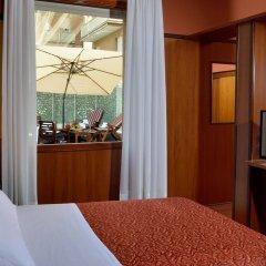 Grand Hotel Elite комната для гостей фото 5