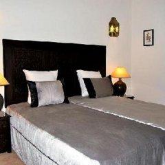 Отель Riad & Spa Bahia Salam Марокко, Марракеш - отзывы, цены и фото номеров - забронировать отель Riad & Spa Bahia Salam онлайн комната для гостей