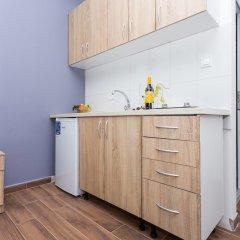Отель Bevilacqua Apartments Черногория, Будва - отзывы, цены и фото номеров - забронировать отель Bevilacqua Apartments онлайн в номере