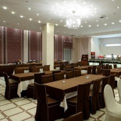 Отель Athina Palace Греция, Ферми - отзывы, цены и фото номеров - забронировать отель Athina Palace онлайн помещение для мероприятий
