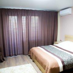 Отель Roomer Челябинск комната для гостей фото 5