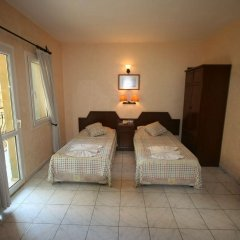 Cypriot Hotel Турция, Олудениз - отзывы, цены и фото номеров - забронировать отель Cypriot Hotel онлайн детские мероприятия