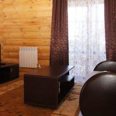 Гостиница Мини-Отель Русь в Сарапуле 3 отзыва об отеле, цены и фото номеров - забронировать гостиницу Мини-Отель Русь онлайн Сарапул удобства в номере