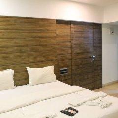 Отель Millennium Inn Гоа комната для гостей фото 3