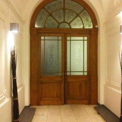 Отель Prague Apartment 38 Vanessa Чехия, Прага - отзывы, цены и фото номеров - забронировать отель Prague Apartment 38 Vanessa онлайн интерьер отеля