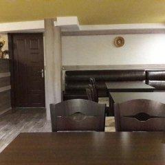 Отель Advel Guest House Болгария, Боровец - отзывы, цены и фото номеров - забронировать отель Advel Guest House онлайн фото 25