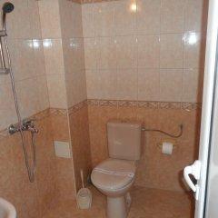 Отель Sianie Guest House Болгария, Равда - отзывы, цены и фото номеров - забронировать отель Sianie Guest House онлайн ванная фото 2