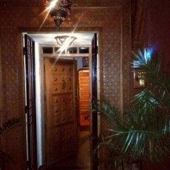 """Отель Boutique hotel """"Maison Mnabha"""" Марокко, Марракеш - отзывы, цены и фото номеров - забронировать отель Boutique hotel """"Maison Mnabha"""" онлайн фото 13"""