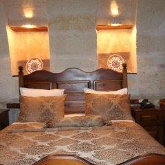 Melis Cave Hotel Турция, Ургуп - отзывы, цены и фото номеров - забронировать отель Melis Cave Hotel онлайн питание