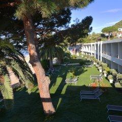 Отель Dolce Vita Франция, Аджассио - отзывы, цены и фото номеров - забронировать отель Dolce Vita онлайн фото 2
