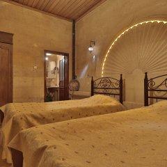 Heaven Cave House Турция, Ургуп - отзывы, цены и фото номеров - забронировать отель Heaven Cave House онлайн комната для гостей фото 2